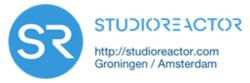 sub-sponsor-4.png