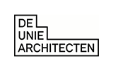 partner-unie-architecten.png