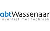 logo-abt-wassenaar.png