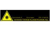 partner-target-lasergame.png