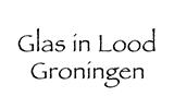 sponsor-glas-in-lood-groningen.png