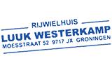 sponsor-luuk-westerkamp.png