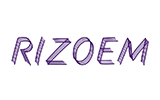sponsor-rizoem.png