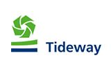 sponsor-tideway.png