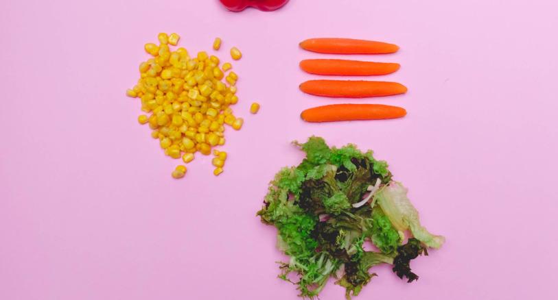 Nationale Groente en Fruitdag