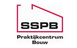 partner-53.png